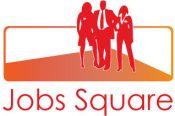 Jobs Square